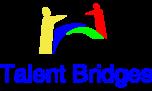 Talentbridges